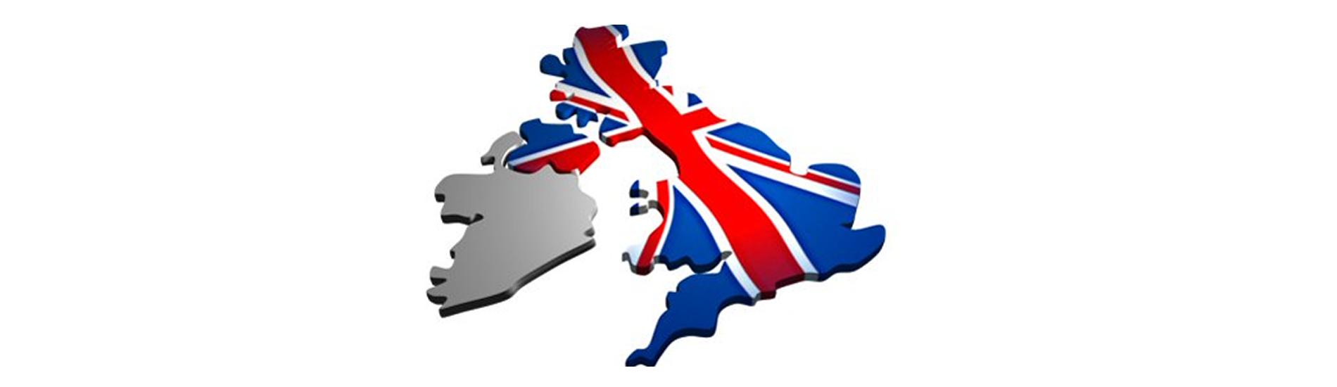 UK Company